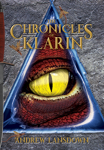 chronicles of klarin med72