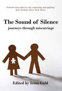 thesoundofsilencesmall