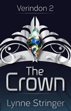 thecrownes