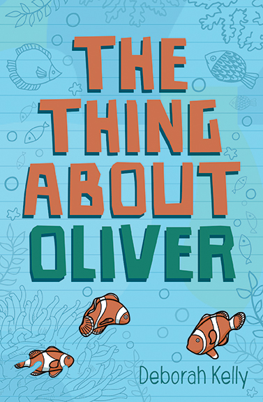 thing about oliver 9781925563818 large72