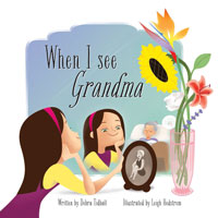 whenIseegrandmaes