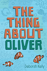 thing about oliver 9781925563818 small72